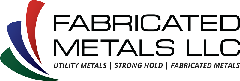 Fabricated Metals Careers